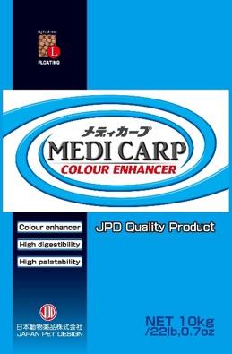 Medicarp Col