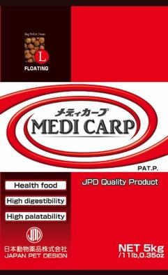 Medicarp H